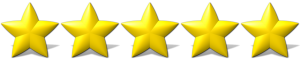 FiveStars1