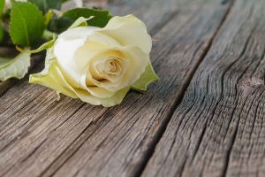 New Jersey wrongful death lawyer