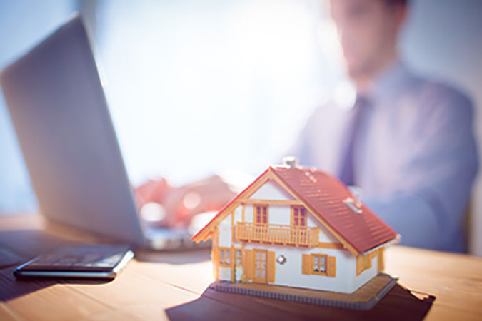 5 steps for hiring real estate attorney