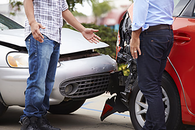 avg car accident settlement new jersey